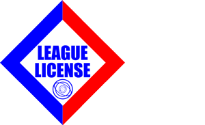 LEAGUE LICENSE